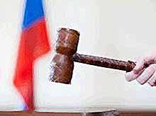 За убийство пьяной женщины тимашевца осудили  на 7 лет