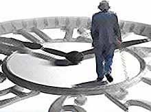 В России повысят пенсионный возраст и увеличат налоги.
