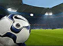 Сборная России по футболу распущена