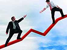 На поддержку экономики Минэкономразвития нужно 109 млрд рублей