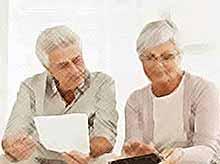 Пенсионный возраст решили не повышать