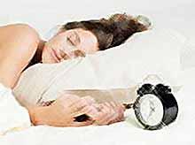 Как научиться выспаться за 4-5 часов