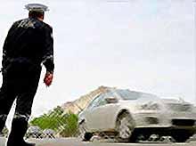 Автокатастрофы с участием губернаторов за последние 10 лет (видео)