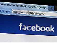 Число пользователей Facebook перевалило за миллиард