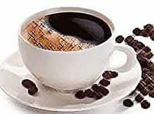 Кофе может защитить от многих болезней