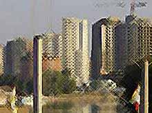 Краснодар -лидер среди самых удобных для жизни городов в России