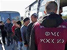 Краснодарец организовал незаконную  миграцию гастарбайтеров