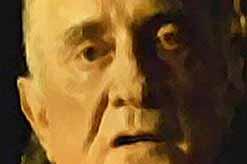 """Лучшим музыкальным клипом всех времен признан ролик на песню """"Hurt"""" в исполнении Джонни Кэша (ВИДЕО)"""