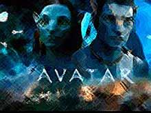 Продолжение фильма «Аватар» начнут снимать в апреле