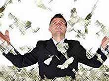 На Кубани проживает 9 миллиардеров