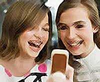 На юге абоненты МТС 8 марта отправили свыше 36 млн SMS-сообщений