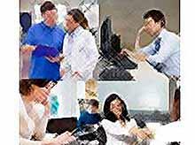 Какие профессии больше всего нужны на Кубани?