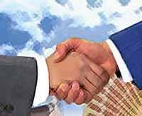 Кубань на поддержку начинающих предпринимателей направит 60 млн. рублей