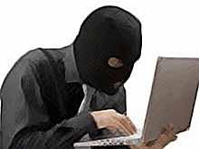 США обвиняют хакера из Анапы в хищении более $100 миллионов