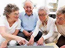 Пенсионный фонд расширяет электронные услуги