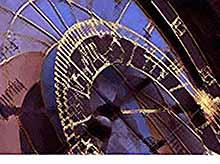 Астрологический прогноз с 5 по 11 декабря