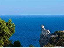 Итальянцы посетят Крым