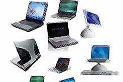В 2012 году на планете  появится 75 моделей ультрабуков