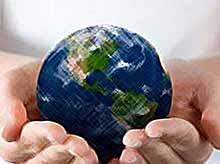 Что уничтожили люди на планете Земля за последние 50 лет.