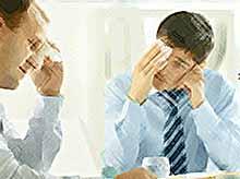 Роструд рекомендует в жару сокращать рабочий день