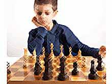 Кубанский школьник стал чемпионом мира по шахматам