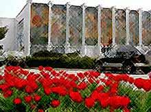 Тимашевский район назван в числе победителей  в инвестиционном рейтинге муниципалитетов Кубани