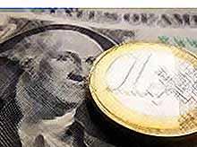 Курс доллара вырос  выше 67 рублей впервые с 2016 года