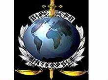 Интерпол предлагает ввести единые биометрические удостоверения личности для всех стран мира.