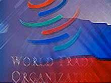 После вступления в ВТО Россия снизит пошлины на импорт