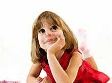 Как можно оценить ум ребенка ?