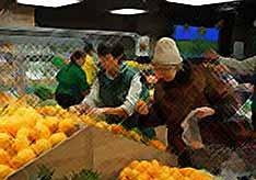 Цены на продукты вырастут уже в ближайшее время
