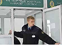 В России появится единый со странами СНГ реестр  неплательщиков