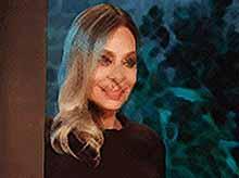 Итальянская актриса Орнелла Мути решила получить российское гражданство