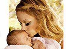 Очередной праздник здоровья  на Кубани будет посвящен материнству