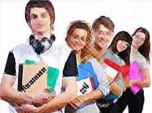 Рейтинг вакансий для молодых специалистов Краснодарского края