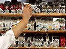С Нового года ожидается новый рост цен на сигареты