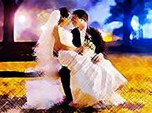 """Окажитесь в мире красоты и изящества в свадебном салоне """"Татьяна"""""""