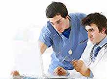 Власти Кубани на модернизацию здравоохранения в крае потратят более 800 млн. рублей.