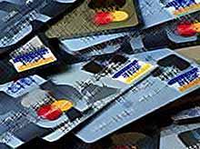 Россиянам запретят оплачивать крупные покупки с помощью наличных денег