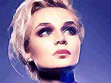 Полина Гагарина ушла от Меладзе