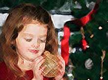 Волшебные «Елки желаний» появятся на Кубани