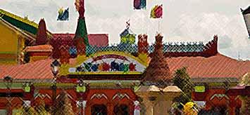 «Сочи Парк» впервые попал в ТОП-25 лучших парков развлечений в Европе