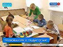 Учителей и воспитателей обяжут проходить осмотр у психиатра