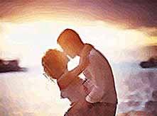 Любовь — это зависимость...