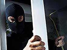 В Тимашевске задержали серийного «кабинетного вора»