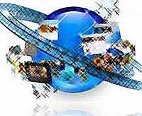 4 апреля- Международный день интернета