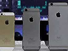 Apple существенно повысил цены на свою продукцию в России
