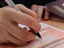 В  высокобалльных работах ЕГЭ в 77% нашли серьезные нарушения