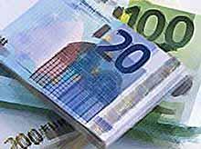 Сбербанк вычислил курсы валют в случае отмены евро
