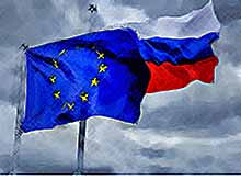 """Между РФ и ЕС не будет """"бизнеса как обычно"""""""